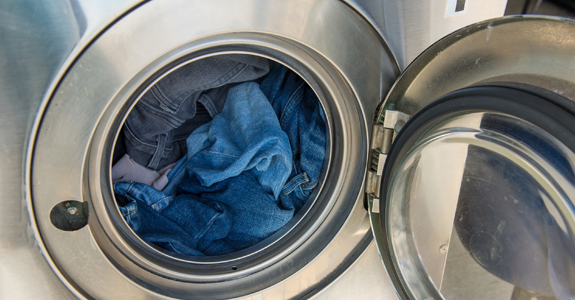 drop-off-laundry