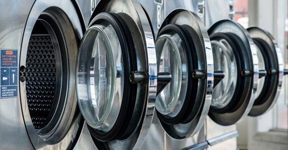 Laundry Services in Hillsborough County, FL